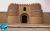 Shafi_Abad_Castle