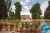 Shazdeh_Garden