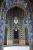 Jame_Atiq_Mosque
