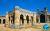 Jame_Atiq_Mosque_-_Khodai_Khane