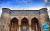Jame_Atiq_Mosque_-_Khodai_Khane_1
