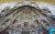 Jame_Atiq_Mosque_-_Tile_worl