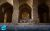Jame_Atiq_Mosque_1