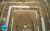 Jame_Atiq_Mosque_Mehrab
