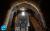 Jame_Atiq_Mosque__Mihrab
