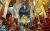 Vakil_Bazar_Shiraz