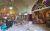Vakil_Bazar_Shiraz4