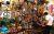 Vakil_Bazar_Shiraz6