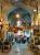 Vakil_Bazar_Shiraz7