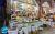 Vakil_Bazar_Shiraz8