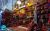 Vakil_Bazar_Shiraz9