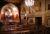 Armenian_Church_of_St_Mary3