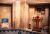Armenian_Church_of_St_Mary_1