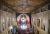 Armenian_Church_of_St_Mary_5