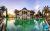 Eram_Garden_Shiraz11