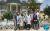 Eram_Garden_Shiraz5