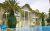 Eram_Garden_Shiraz8