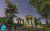 Hafez_Tomb1
