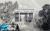 Hafez_Tomb_Drawing_by_Eugne_Flandin_1840s