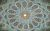 Hafez_Tomb_Enamelled_tiles_mosaic_on_the_ceiling_of_the_pavilion