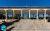 Hafez_Tomb__Entrance