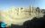 Izadkhast_Castle_photo