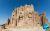 Panorama_of_Naqsh-e_Rostam