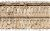 The_nationalities_mentioned_in_the_DNA_inscription_are_also_depicted_on_the_upper_registers_of_all_the_tombs_at_Naqsh_e_Rostam__One_of_the_best_preserved_is_that_of_Xerxes_I