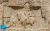 The_triumph_of_Shapur_I_over_the_Roman_emperors_Valerian_and_Philip_the_Arab