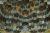 Nasir_ol_Molk_Mosque_Shiraz_1