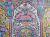 Nasir_ol_Molk_Mosque_Shiraz_10