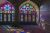 Nasir_ol_Molk_Mosque_Shiraz_12