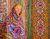 Nasir_ol_Molk_Mosque_Shiraz_15