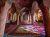 Nasir_ol_Molk_Mosque_Shiraz_17