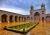 Nasir_ol_Molk_Mosque_Shiraz_3