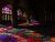 Nasir_ol_Molk_Mosque_Shiraz_6