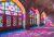 Nasir_ol_Molk_Mosque_Shiraz_7