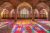 Nasir_ol_Molk_Mosque_Shiraz_8