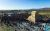 Cyrus_The_Great_Annual_Commemoration_Ceremony