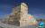 Cyrus_Tomb_Passargade