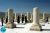 Private_Palace_Pasargadae