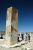 Private_Palace_Pasargadae_1