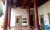 Persepolis_Museum