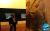 Persepolis_Museum4