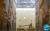 Persepolis_Museum6