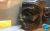 Persepolis_Museum7