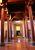 Persepolis_Museum_1
