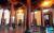 Persepolis_Museum_2