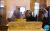 Persepolis_Museum_3