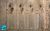 Achaemenian_Soldiers